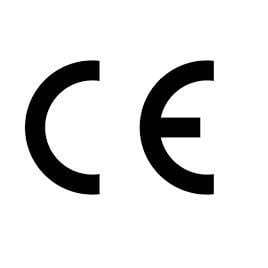 June 2014 Ce Marking Approved Icon Fabrications